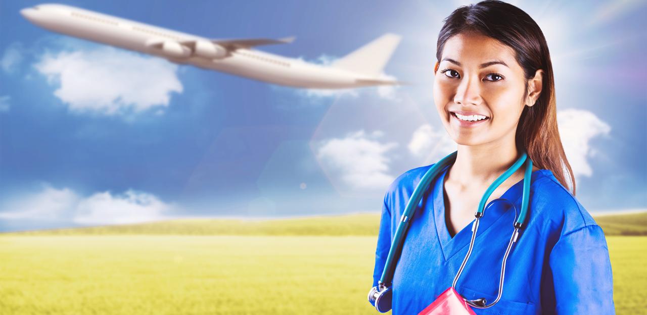 MediAngels Career Solutions (3)
